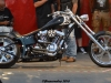 28th BBW Bike Show (55)