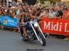 28th BBW Bike Show (57)