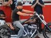 28th BBW Bike Show (59)