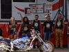 28th BBW Bike Show (6)