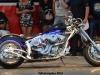 28th BBW Bike Show (61)