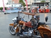 28th BBW Bike Show (63)