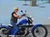 28th BBW Bike Show (65)