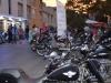 28th BBW Bike Show (67)