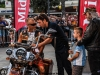 28th BBW Bike Show (68)