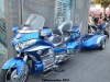 28th BBW Bike Show (7)