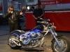 28th BBW Bike Show (70)