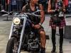 28th BBW Bike Show (71)