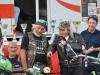28th BBW Bike Show (72)