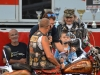 28th BBW Bike Show (74)