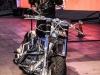28th BBW Bike Show (75)