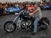 28th BBW Bike Show (8)