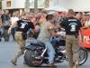 28th BBW Bike Show (80)