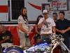 28th BBW Bike Show (82)