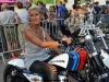 28th BBW Bike Show (83)