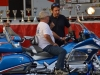 28th BBW Bike Show (84)