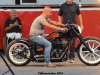28th BBW Bike Show (86)
