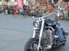 28th BBW Bike Show (93)