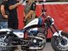 28th BBW Bike Show (95)