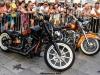 28th BBW Bike Show (96)