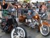 28th BBW Bike Show (98)