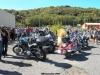 28th BBW La Tour (11)