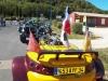 28th BBW La Tour (15)
