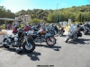 28th BBW La Tour (16)