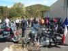 28th BBW La Tour (19)