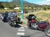 28th BBW La Tour (24)