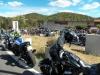 28th BBW La Tour (25)