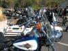 28th BBW La Tour (3)