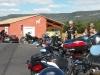 28th BBW La Tour (30)