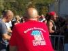 28th BBW La Tour (35)