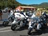 28th BBW La Tour (39)
