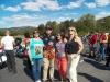 28th BBW La Tour (46)