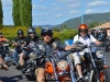 28th BBW La Tour (52)
