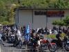28th BBW La Tour (54)