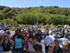 28th BBW La Tour (55)