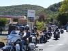 28th BBW La Tour (56)