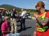 28th BBW La Tour (59)