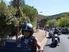 28th BBW La Tour (61)