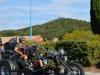 28th BBW La Tour (63)