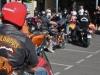 28th BBW La Tour (71)