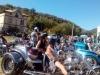 28th BBW La Tour (74)