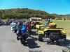 28th BBW La Tour (9)