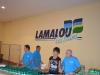 28th BBW Lamalou (64)