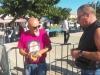 28th BBW Les Cabanes (2)