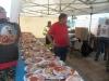 28th BBW Les Cabanes (4)