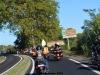 28th BBW Run du Cap à Lamalou (22)